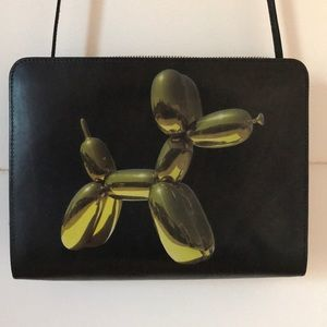 Jeff Koons for H&M Collab 2014 - LIMITED EDITION